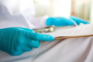 клинические испытания медицинских изделий